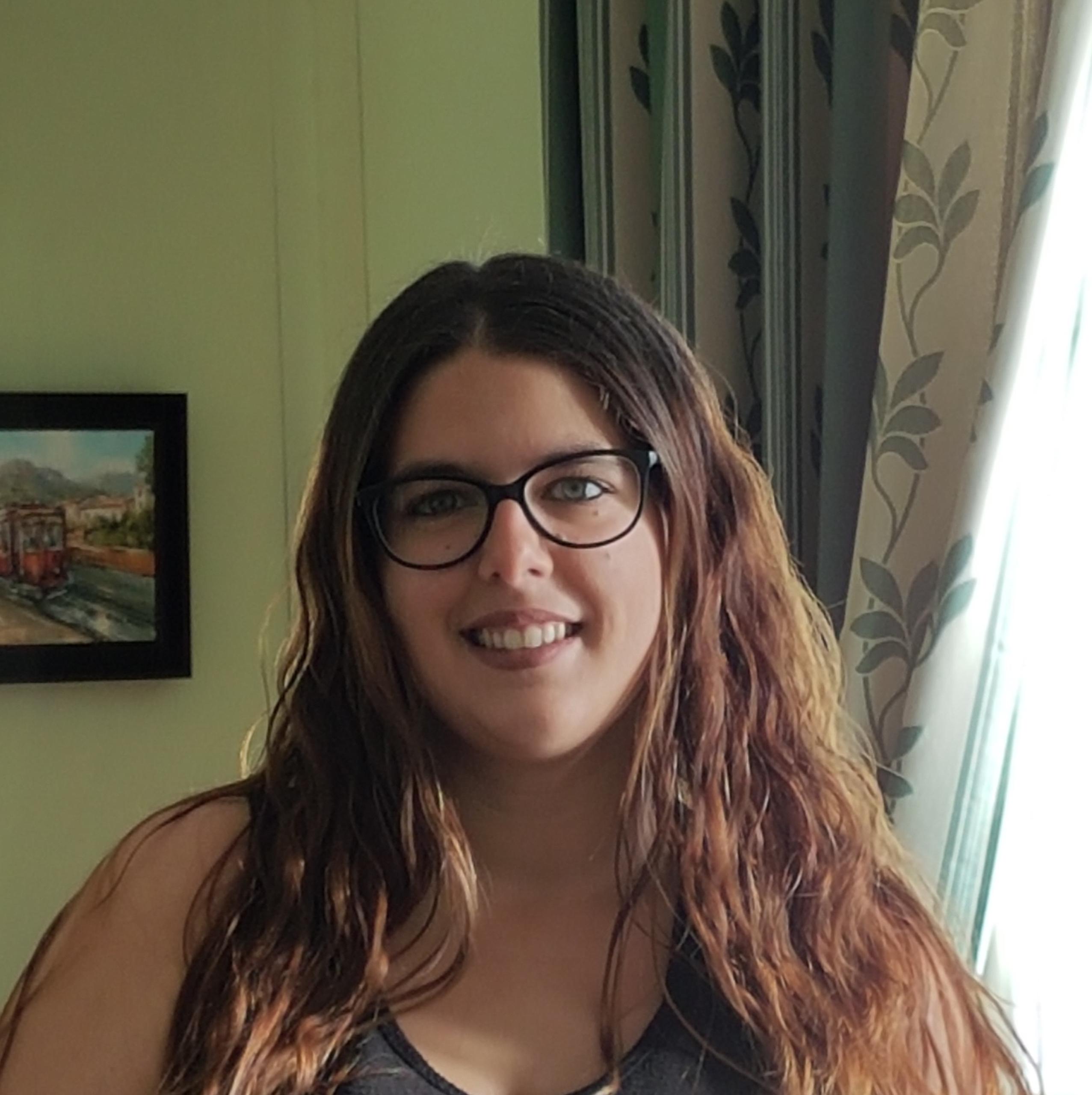 Raquel Merino